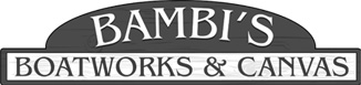Bambi's Boatworks and Canvas